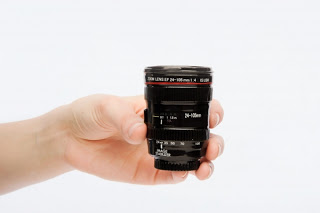 1-lens-shot-glass-