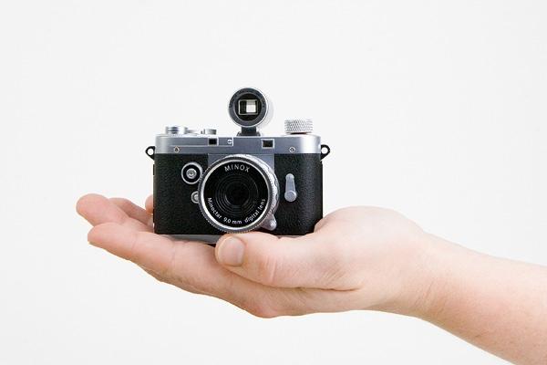3-mini-digital-rangefinder-camera