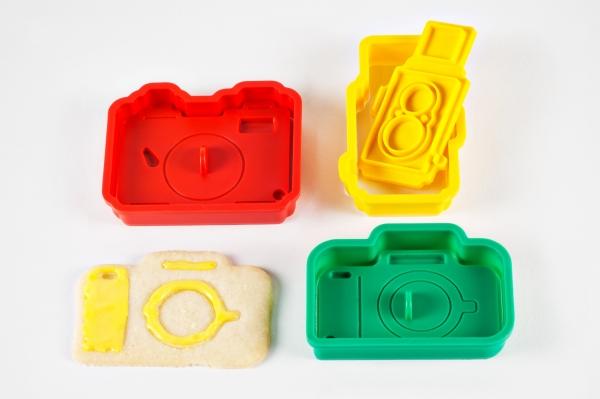 4-camera-cookie-cutters