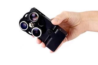 7-iphone-tri-lens-pro-1
