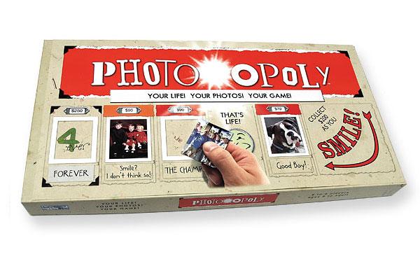 8-photopoly-2