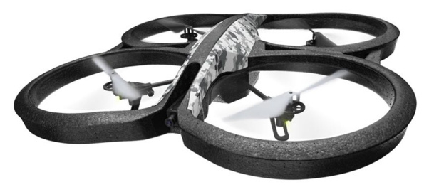 AR.Drone-2.0-Elite-Edition-Snow-with-Outdoor-Hull ON KIKE CALVO BLOG