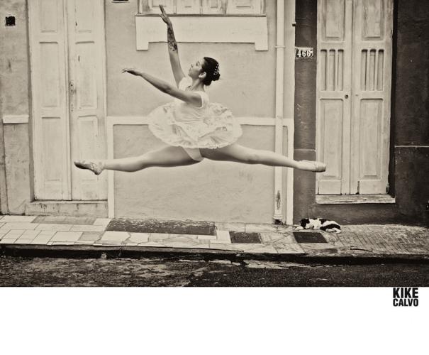 World of Dances: Camila Coelho
