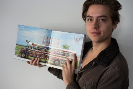COLE_SPROUSE_WITH_KIKECALVO_BOOK