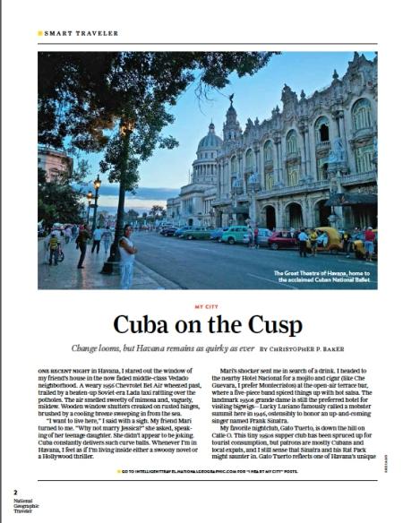 KIKECALVO_CUBA_NATIONAL_GEOGRAPHIC_TARVELER_MAY2015