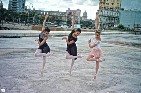 da8fb45f5bbb1 Best Gifts for a Dancer 2016