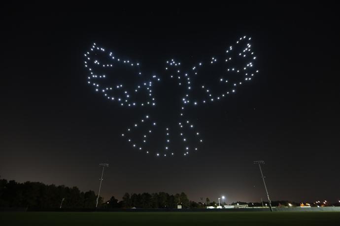 Intel-Disney-Drones-2.jpg